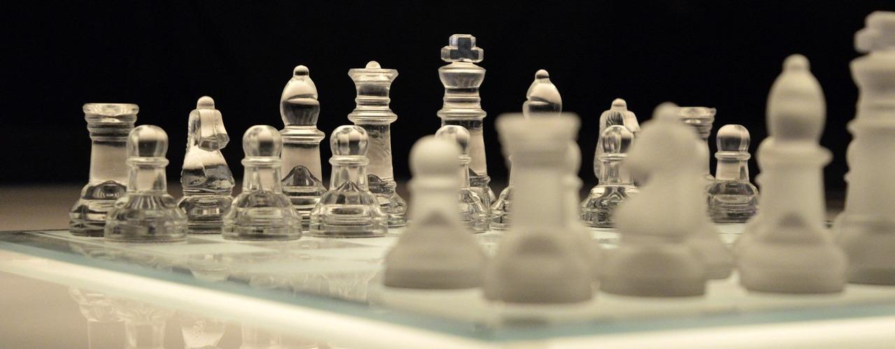 Aseoría y acompañamiento estratégico