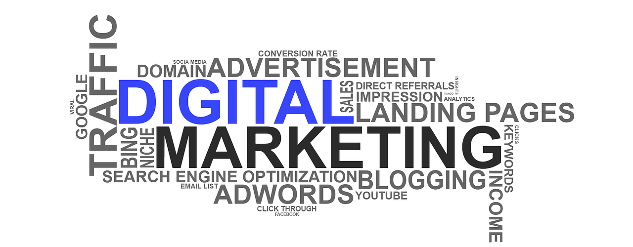 Gestión y administración de activos digitales