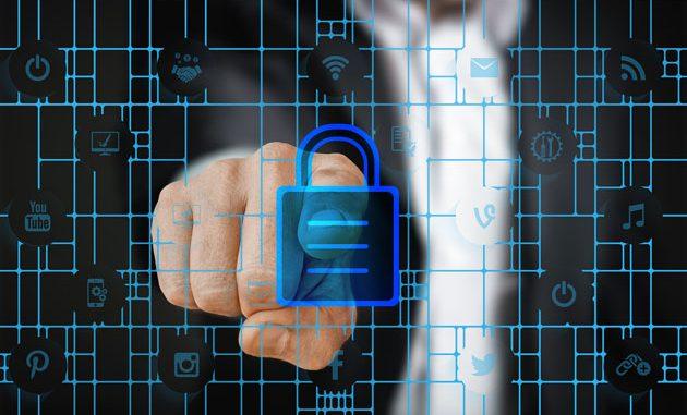 Teradata presenta una poderosa plataforma analítica