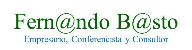 FernandoBasto.com