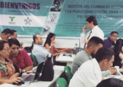 marketing digital seminario